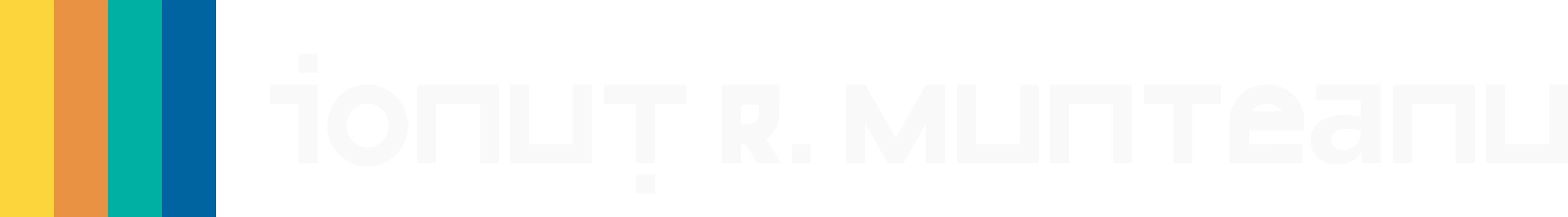 iMunteanu.com