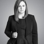 Ioana Mucenic
