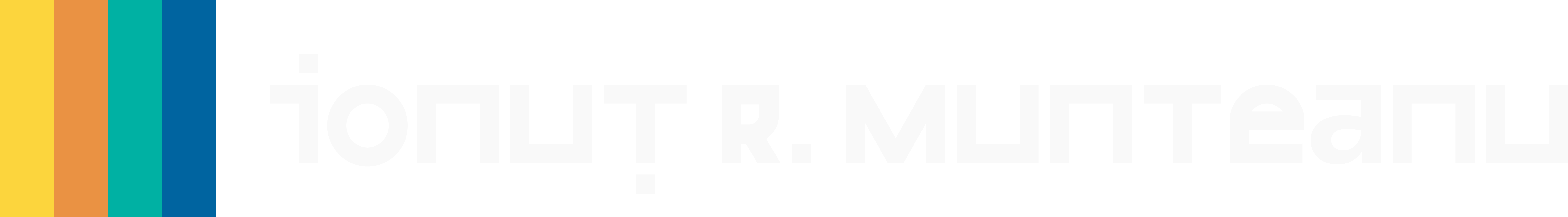 (eng) iMunteanu.com