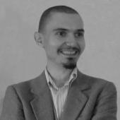 Ștefan Alexandrescu Picture