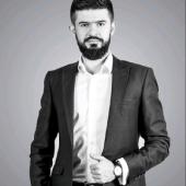 Călin Ionescu